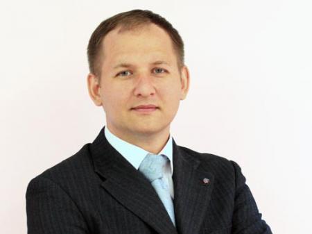 kabdir_fomichev