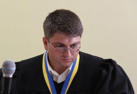 Суд вновь отказался освобождать Тимошенко из-под стражи