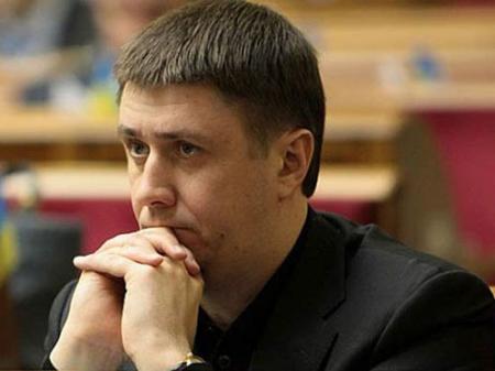 Кириленко придумал, что делать с украинским гастролерами в РФ