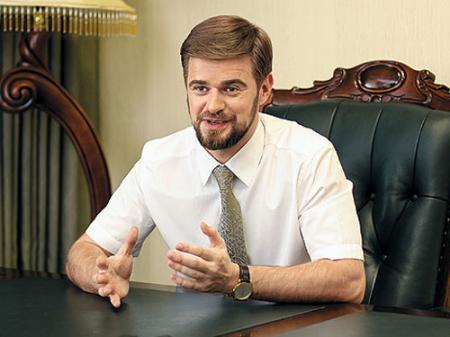 Кондаков Константин