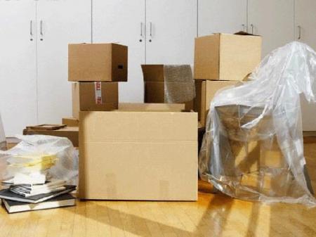 Новая почта ввела новые правила доставки посылок компаниям