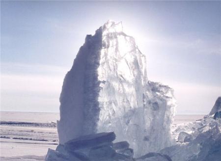 led_ajsberg