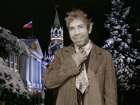Информационная война против Украины: как работают пророссийские интернет-тролли