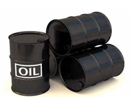 На мировом рынке нефти произошел рекордный за два года обвал цен