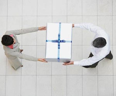 Вопросы мотивации персонала - одни из самых насущных и актуальных.  И не один руководитель задается вопросом...