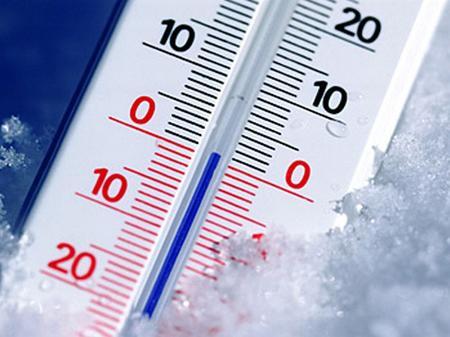 pogoda_termometr