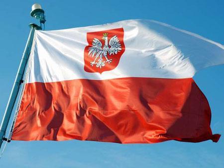 polska_flag