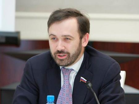 ponomarev_500