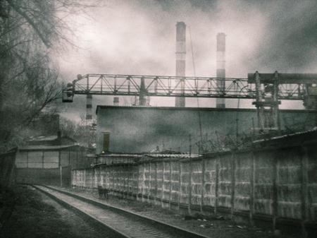 Названі найбільш забруднені райони Києва