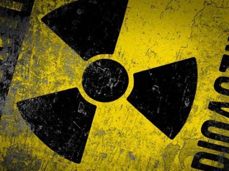 radioaktivnost123