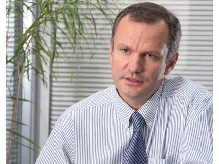 Александр Башенко: «Наш приоритет в том, чтобы развивать украинских, а не зарубежных велосипедистов»