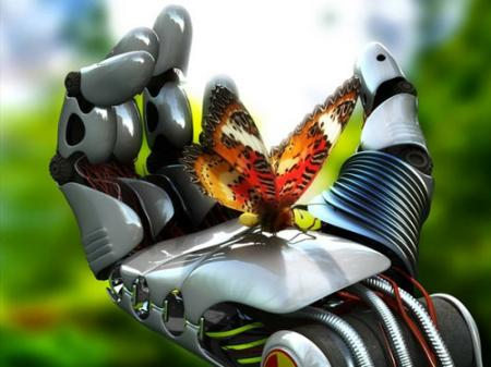 robots_butterfly