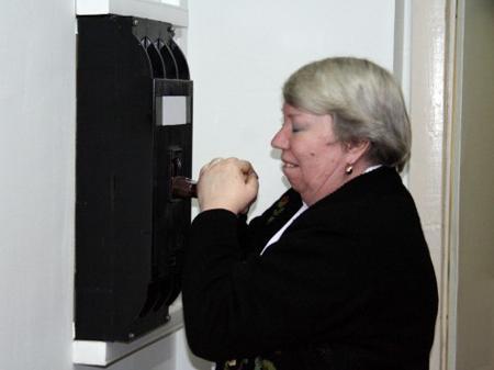 Полный shutdown: как выключить и включить государство
