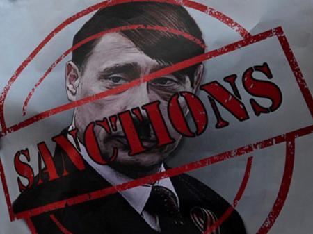 Санкции США против России: последствия для экономики существенны