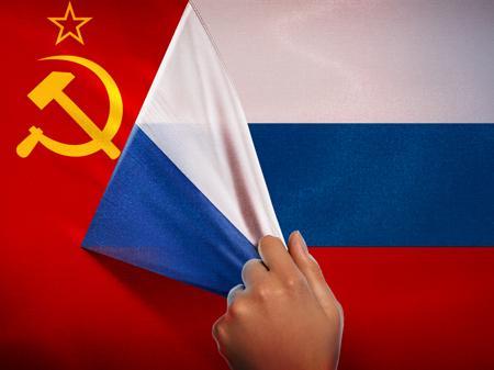Повар острых блюд: удастся ли Путину возродить Советский Союз?