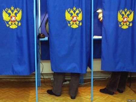 Возвращение политики: почему «Единая Россия» теряет голоса избирателей