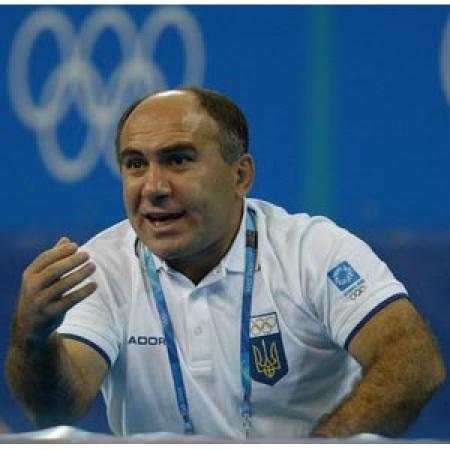 Руслан Савлохов: ожидаю медалей чемпионата Европы от каждого из семи представителей нашей сборной