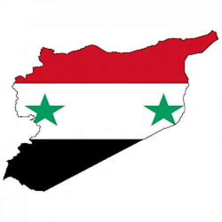Украинцам в Сирии пообещали всестороннюю помощь