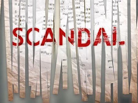 skandal_500