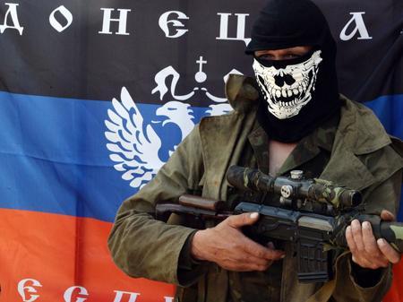 Россия, спаси своих военных!