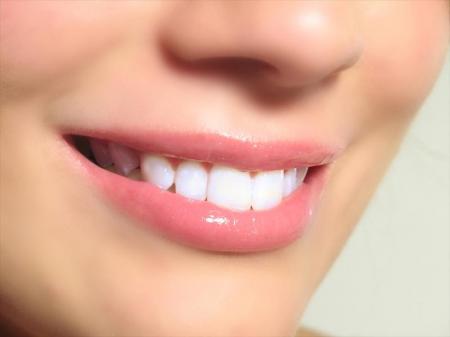 smile-500