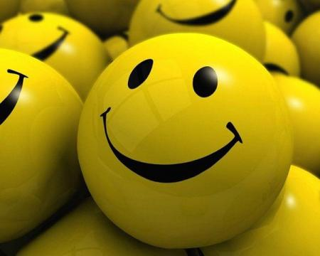 smile_500