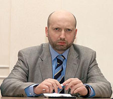 В Украине возможна скорая смена власти