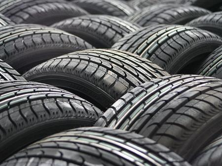 tyres222