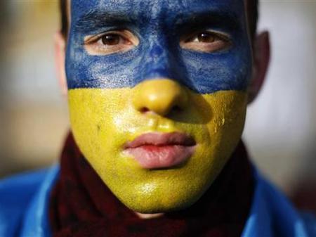 Рецепт перезагрузки: чому Україні не обійтися без третьої сили