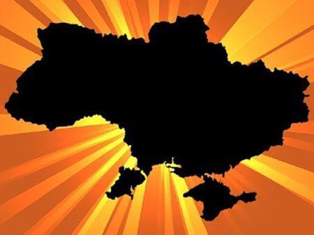 Чим гірше, тим краще: криза дає шанс на докорінні реформи в Україні