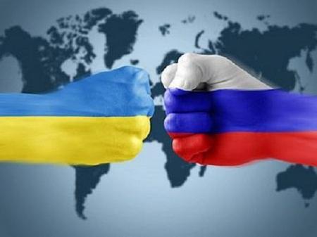 В Крыму подстрекают Россию напасть на Украину