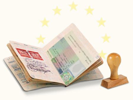В Европу без виз: может ли Украина получить безвизовый режим с Евросоюзом