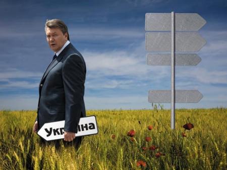 Революция гвоздик: почему Россия и Украина повторяют историю Испании и Португалии