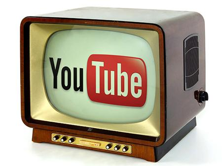youtube_tv_500