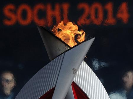 Модный рейтинг Олимпийцев: в спортсмене все должно быть прекрасно