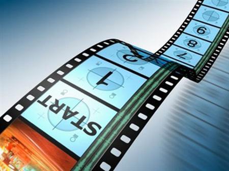 Смотреть не пересмотреть: самые ожидаемые сериалы 2014