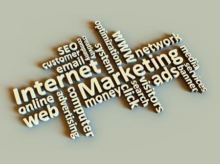 Готов ли ваш бизнес к интернет-маркетингу?