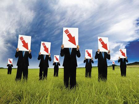 Ассоциация анонимных инвесторов: почему иностранцы сворачивают свой бизнес в Украине