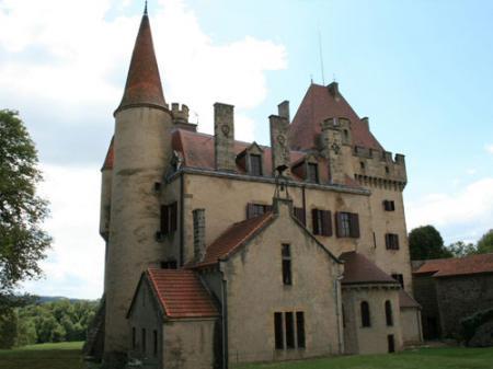 chateau-de-vedrines-43_e