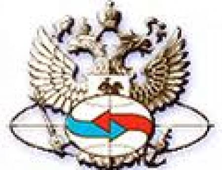 Затулин и Корнилов призывают к федерализации Украины
