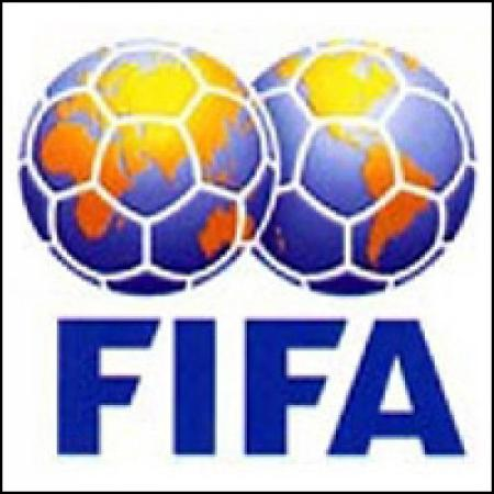 чемпионат области по футболу 2012
