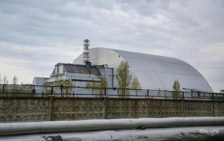 4ernobyl_new34