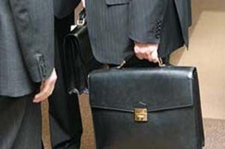 НАБУ: Депутат Одесского облсовета предлагал взятку детективу Бюро