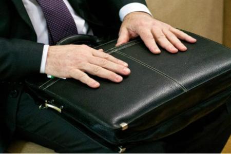 В Украине создадут Фонд развития предпринимательства
