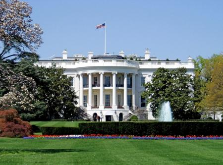 US_WhiteHouse