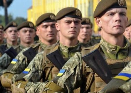 Призывная кампания в Киеве на грани срыва – военный комиссар
