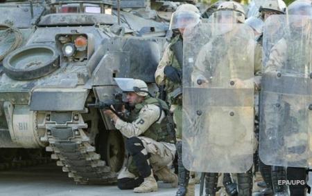 armiya_vojna_new