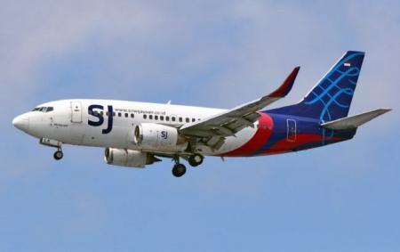 Катастрофа літака в Індонезії: вийшла попередня доповідь