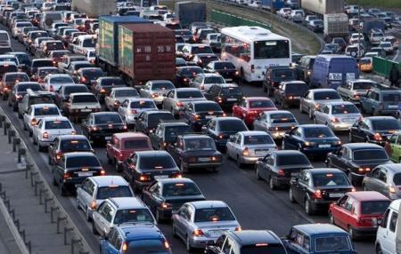 В Украине подешевеют импортные авто