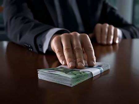 НАПК распределило 398 млн грн на финансирование партий